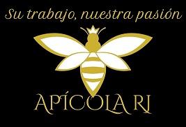 Apícola RJ
