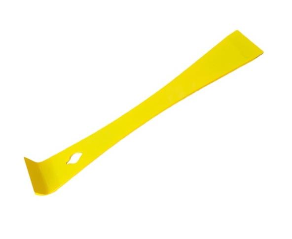 Espátula Amarilla