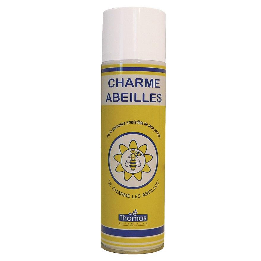 Cazaenjambres Spray Thomas 500ml