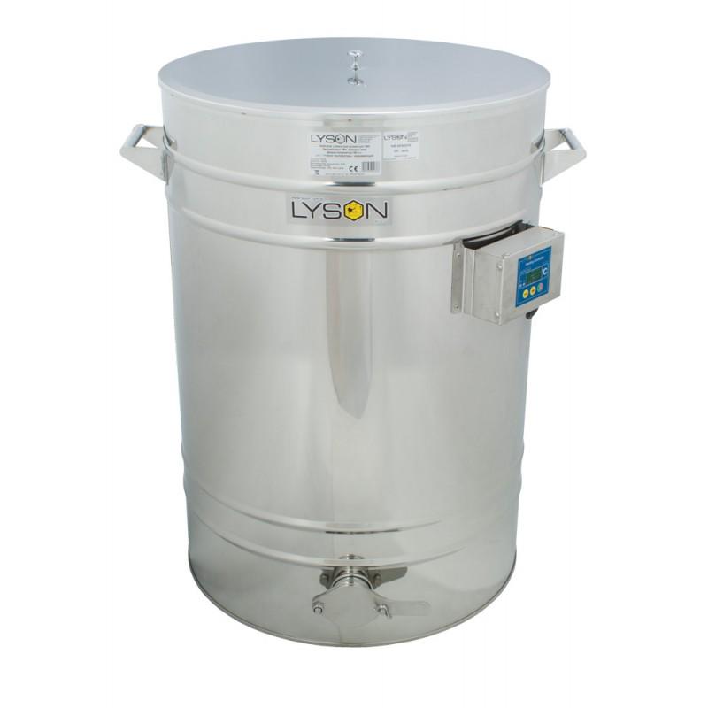Madurador Calefactable 150L