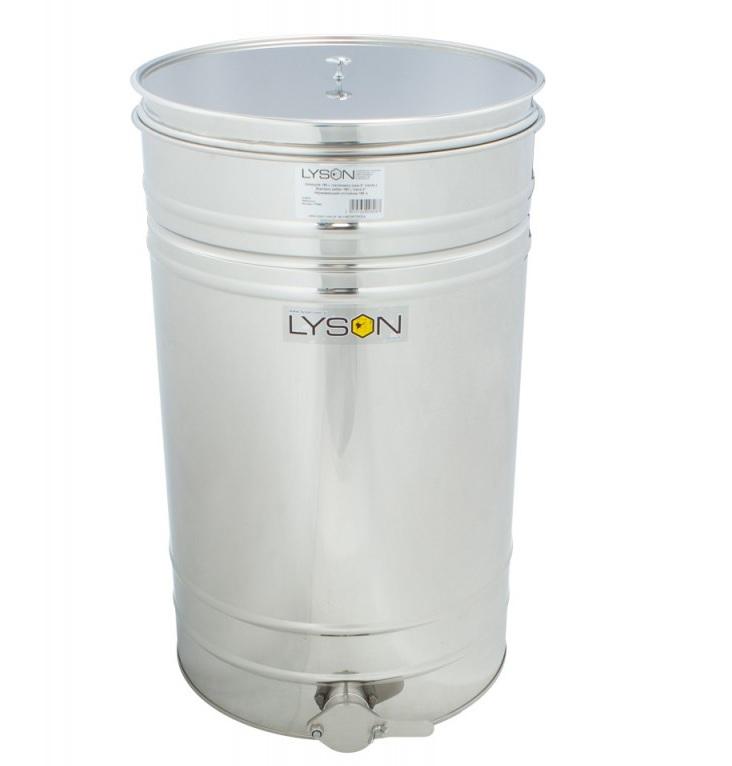 Madurador 150L CLASSIC Con Filtro