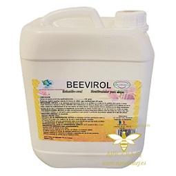BeeVirol 5L