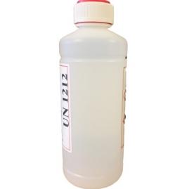 Alcohol Isobutanol 1L
