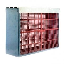 Caja Excluidor 3C Dadant