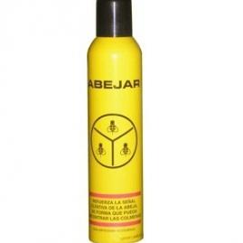 Abejar Atrapa Enjambres Spray