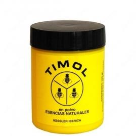 Timol 100Gr