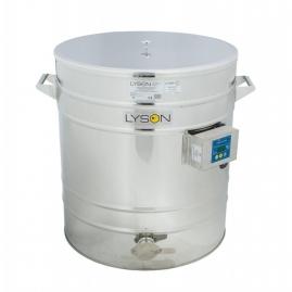 Madurador Calefactable 100L