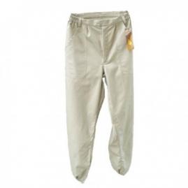 Pantalón Apicultor CLASSIC