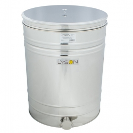 Madurador 200L CLASSIC Con Filtro