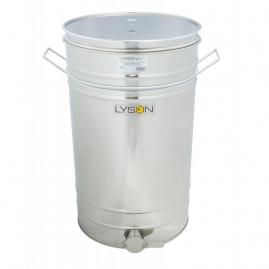Madurador 150L CLASSIC Con Filtro y Asas