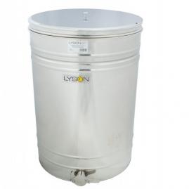Madurador 300L CLASSIC Con Filtro