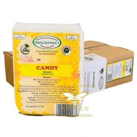 Alimento Candy Torta Energética 12Kg