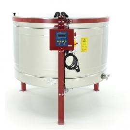 Extractor Reversible 6 Dadant Doble Cesta P8 CLASSIC