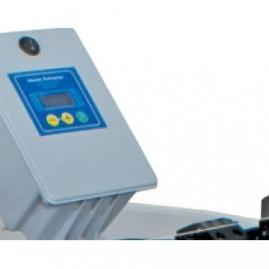 Mando digital para extractor radial MINIMA