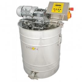 Mezclador De Miel Premium 100L