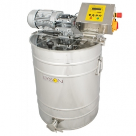 Mezclador De Miel Premium 50L