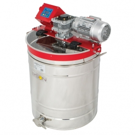 Mezclador De Miel 70L 380V