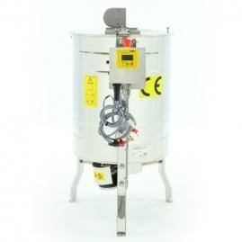 Extractor Tangencial Manual-Eléctrico 3 Universal PREMIUM