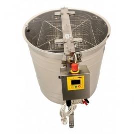 Extractor manual-eléctrico 4 Universal tangencial PREMIUM