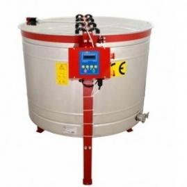 Extractor Reversible 4 Dadant P8 CLASSIC