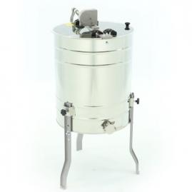Extractor Tangencial Manual 3 Universal OPTIMA