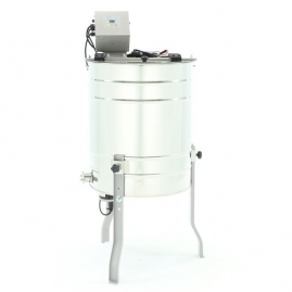 Extractor Tangencial 3 Universal OPTIMA