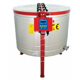Extractor Reversible 16 Dadant P8 CLASSIC