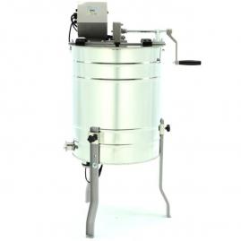 Extractor Tangencial Manual-Eléctrico 3 Universal OPTIMA