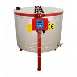 Extractor reversible 6 Dadant eléctrico Ø1000mm P8 CLASSIC