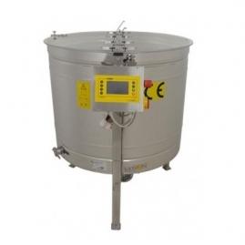 Extractor Reversible 8 Dadant PREMIUM