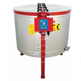 Extractor Reversible 12 Dadant P1 CLASSIC