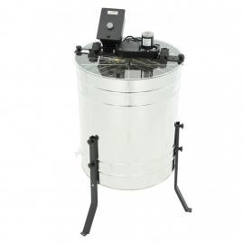 Extractor Reversible 4 Dadant BASIC - Bidireccional