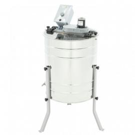 Extractor Tangencial 4 Universal MINIMA 220V/12V