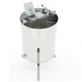 Extractor Tangencial 4 Universal (Sin Eje) MINIMA