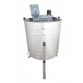 Extractor Tangencial 4 Universal MINIMA