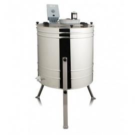 Extractor Radial 20 Alza Dadant MINIMA