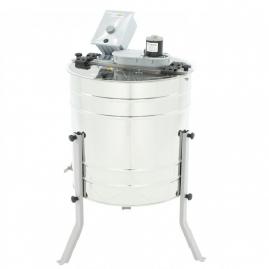 Extractor Radial 12 Langstroth MINIMA