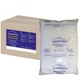 Alimento Ambrosia 12.5Kg