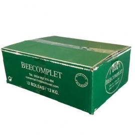 Alimento Beecomplet Otoño 12Kg