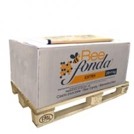 Alimento Beefonda Extra 960Kg