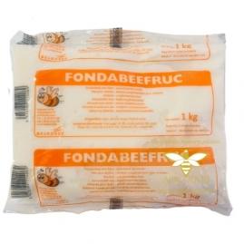 Alimento FondaBeeFruc 1Kg