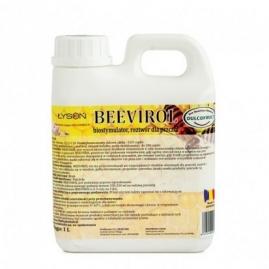 BeeVirol 1L