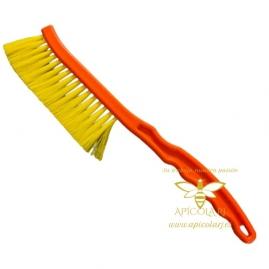 Cepillo Desabejar Nylon