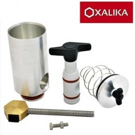 Kit Oxalika Pro Fast