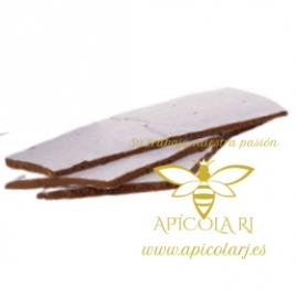 Torta Proteica 450Gr Biopack
